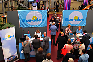 Bus-Idee-Dag 2 nov 2017