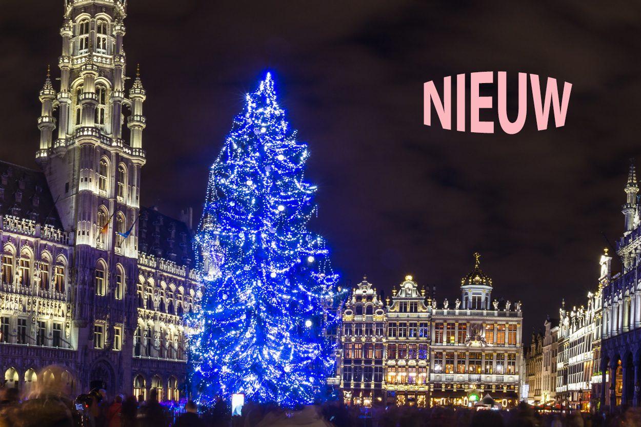 Twintours-brussel-kerst-02-2019